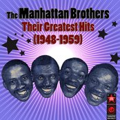 Their Greatest Hits (1948-1959)