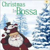 Christmas in Bossa