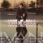 Inseparable: The Complete Original Soundtracks (with Background Vocals)