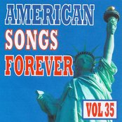 American Songs Forever, Vol. 35