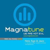 New Age and Jazz