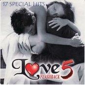 Love Flashback 5