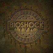 Bioshock: Orchestral Score