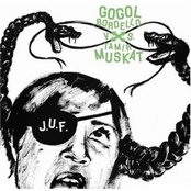 J.U.F.