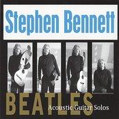 Beatles Acoustic Guitar Solos