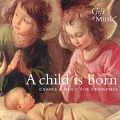 Christmas Carols And Music - A Child Is Born