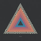 Awake Remixes