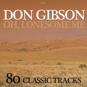 Oh, Lonesome Me - 80 Classic Tracks