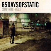 Weak4/Come to Me