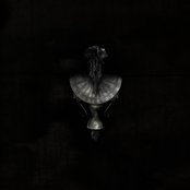 Iroha + Fragment - Bittersweet Split