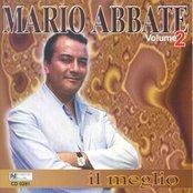 Mario Abbate: Il meglio Vol. 2