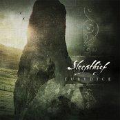 Eurydice (CD5 Maxi-Single)