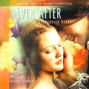 Ever After - A Cinderella Story