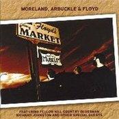 Floyd's Market