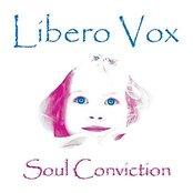 Soul Conviction