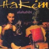 Alahabibi