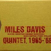 The Complete Columbia Studio Recordings 1965-1968 Disc 2