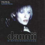 album Disremembrance by Dannii Minogue