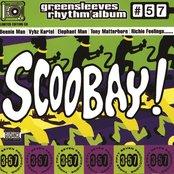 Scoobay