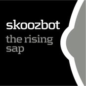 The Rising Sap