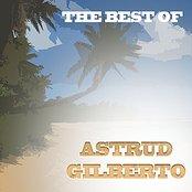 Best of Astrud Gilberto
