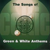 Green And White Anthems