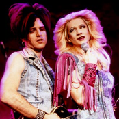 Neil Patrick Harris - Sugar Daddy (Hedwig and the Angry ...
