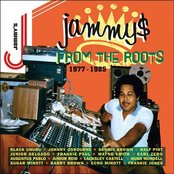 Jammys From The Roots (1977-1985)