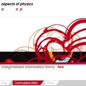 Marginalized Information Forms 2: Cummulative ErRror