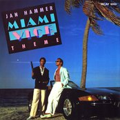 Miami Vice Theme