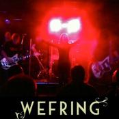 Wefring