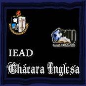 IEAD Chacara Inglesa v1