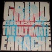 Grindcrusher