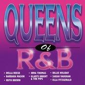 Queens Of RnB