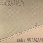 Hans Herman