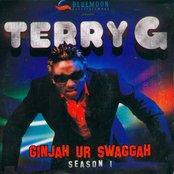 Ginjah Ur Swaggah Season 1