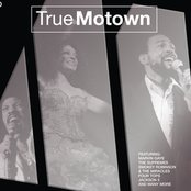 True Motown / Spectrum 3 CD Set