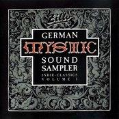 German Mystic Sound Sampler I