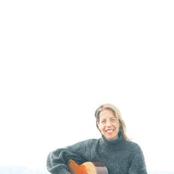 Musica de Magdalena Fleitas