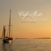 Cafe del Mar by Rue Du Soleil - Emotions