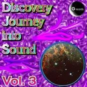 Journey Into Sound, Vol. 3