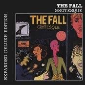 Grotesque (After the Gramme) [Expanded Deluxe Edition]