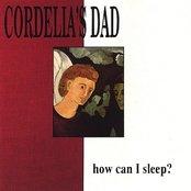 How Can I Sleep?