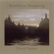 Parsons: Rainforest Dreaming