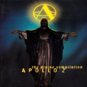 Apollo 2: The Divine Compilation (disc 1)