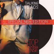 Stop Making Sense (Special New Edition)