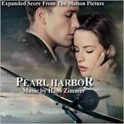 Pearl Harbor Expanded Score