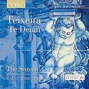Teixeira - Te Deum