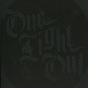 One Light Out