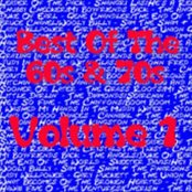 Best Of The 60s & 70s Volume 1